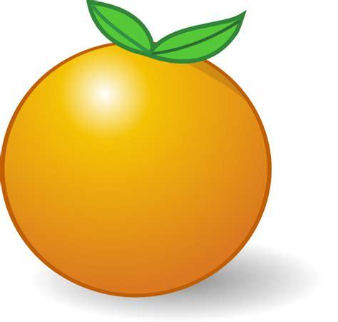 mewarnai gambar jeruk ayomewarnai