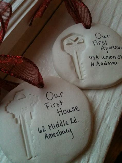 diy ornaments for newlyweds 25 best ideas about couples on things stuff and boyfriend