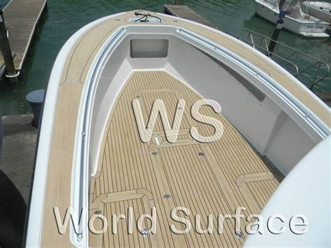 17 best nautical teak ship 17 best images about ws yacht teak carpentry on