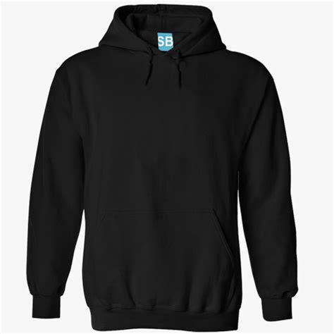 Hoodie Jumper Project You Logos black hoodie black sweater hoodie png image and clipart