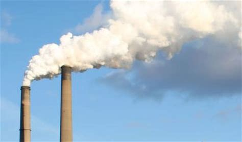 Caa Section 111 by Clean Air Act Sabin Center For Climate Change