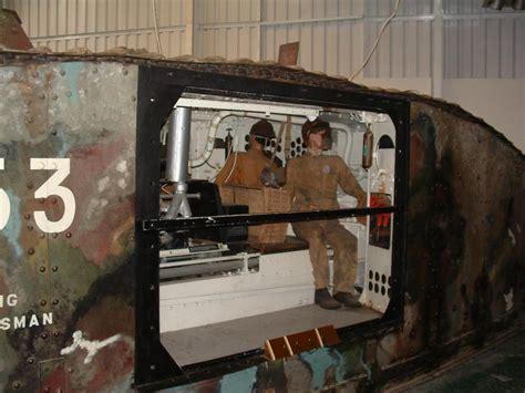 Churchill Tank Interior by Churchill Tank Interior 28 Images 1 35 Churchill Mk