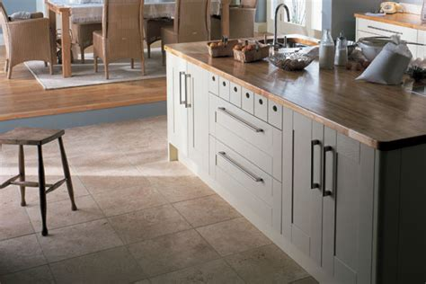 kitchen island worktops uk kitchen island worktops uk island worktops maia