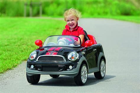 kinderauto kaufende ihr ratgeber fuer kinderfahrzeuge