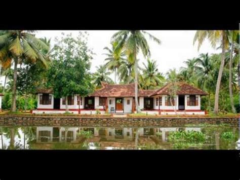 Houses Plans For Sale india kerala vechur philipkutty s farm house india hotels