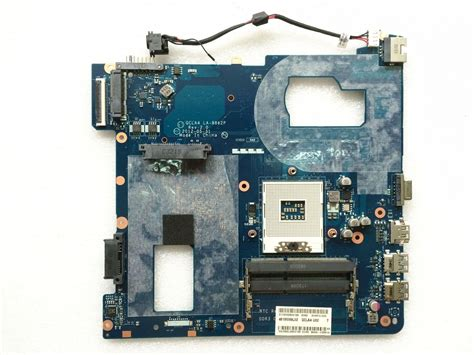 Motherboard Samsung Np530u4b samsung tv motherboard replacement images