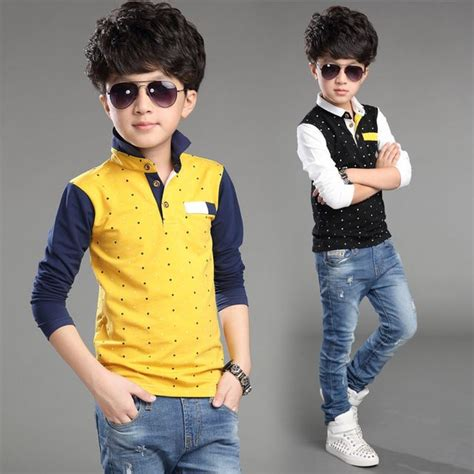 Boys Cotton New Shirt Fashion Intl best 25 sleeve t shirts ideas that you will like on