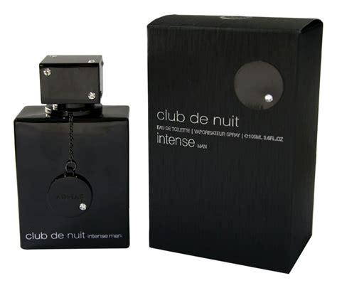 Armaf Club De Nuit For Decant armaf club de nuit for buy armaf club de nuit for