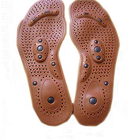 Sho Therapy G palmilhas magn 233 ticas vender por atacado palmilhas magn 233 ticas comprar por atacado da china
