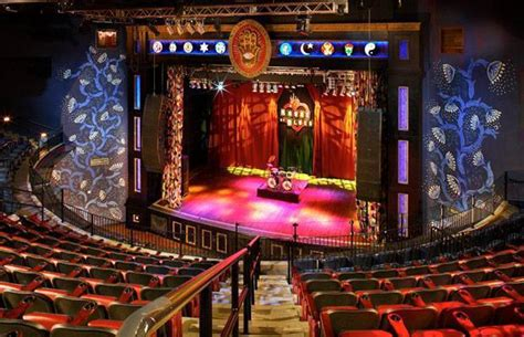 house of blues dallas dallas tx house of blues dallas dallas tx jobs hospitality online
