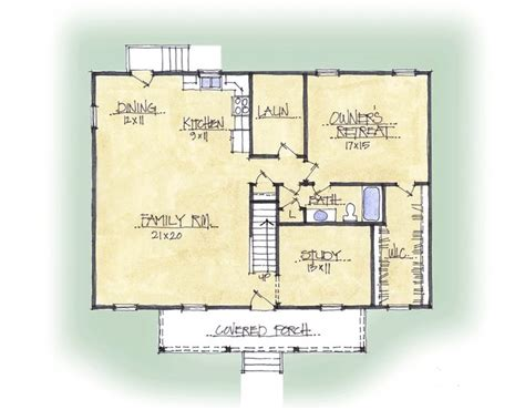pin by jeanne on home floor plans
