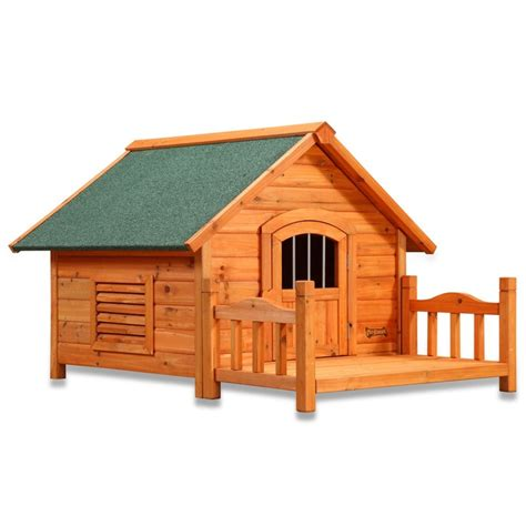 dog houses with porch porch pups dog house for my dogs one day pinterest