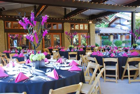 garden wedding venues in glendale ca outdoor wedding trends anoush banquet halls wedding venues catering services in glendale ca