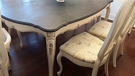 Renaissance Chalk Finish Paint   Chalk Furniture & Cabinet