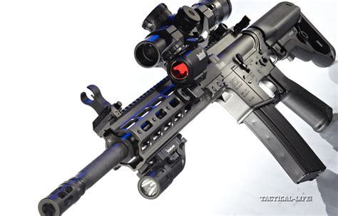 the 10 coolest home upgrades top 10 black guns ar accessories