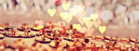 Stylish Heart Facebook Timeline Cover | 70 cute girly cool facebook timeline cover photos