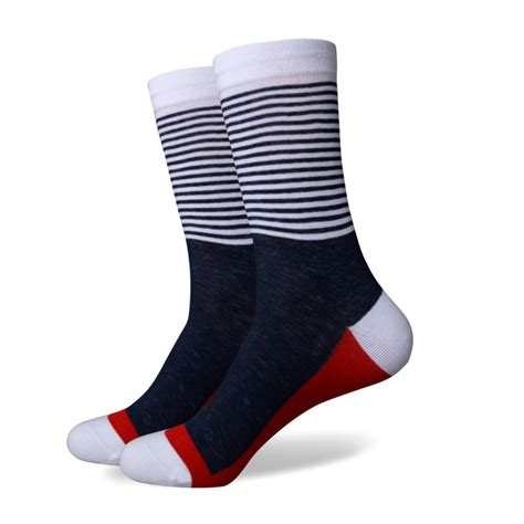 socks brand free shipping mens socks brand fashion combed cotton