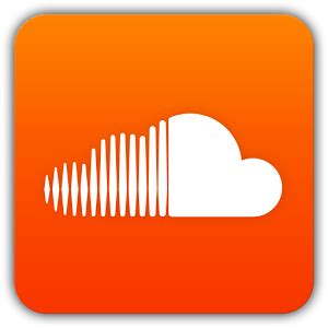 soundcloud apk soundcloud apk android free app feirox