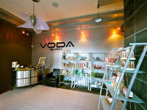 salons calgary reviews voda spa calgary all you need to know before you go