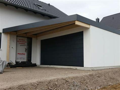 carport garage kombination holz bilder garagen und carport kombinationen