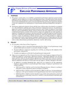 Bad Appraisal Letter Image Gallery Sle Appraisal