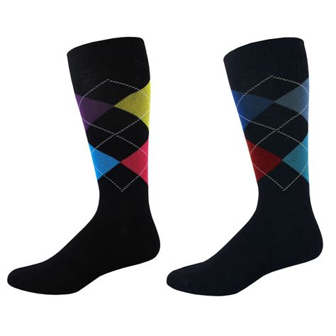 Pattern Socks Mens | men s arygle pattern socks men s argyle socks