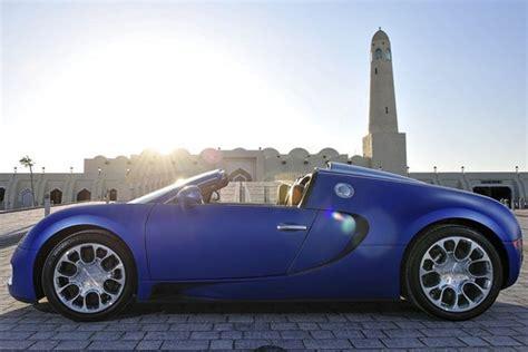 convertible bugatti bugatti grand sport vitesse a faster bugatti convertible