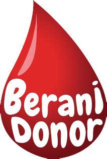 donor darah 3 bulan sekali yuk