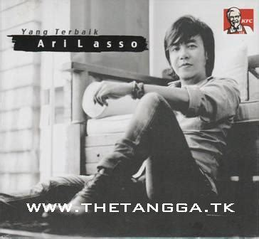 free download mp3 ari lasso full album rar download lagu gratis januari 2014