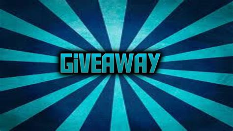 Free Electronic Giveaways - free robux giveaway at 200 subs and free 25 amazon e gift card giveaway at 1k subs