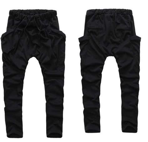 Celana Stretch Ch 103 jual celana harem pria ricci yeakh
