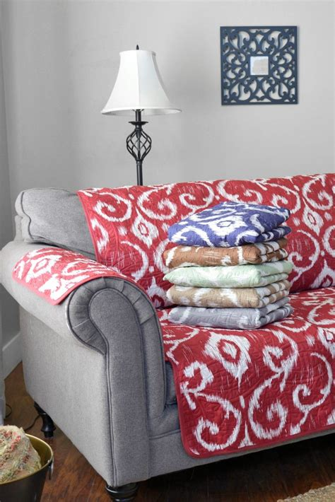 slipcover material best slipcovers by fabric overstock com