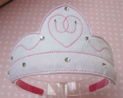 miss cutie pie headband think pink bows babies toddlers beautiful handcrafted hair accessories