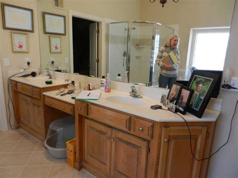 Interior Transformations by Interior Transformations Before And After Johnson County