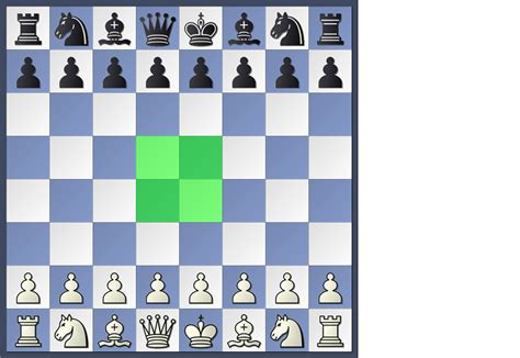 best openings in chess chess strategy for chess openings and chess principles
