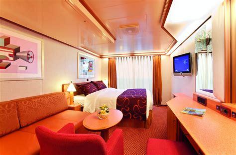 costa crociere cabine premium ponte agata della nave costa luminosa costa crociere