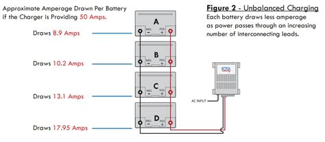 parallel circuits materials resistor parallel to battery 28 images electromotive terminal voltage physics electricity