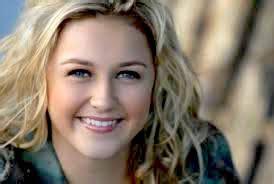 actress surname skye skye mccole bartusiak wikipedia