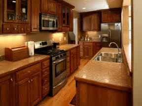 remodel galley kitchen ideas best home decoration world galley kitchen remodel to improve galley kitchen look