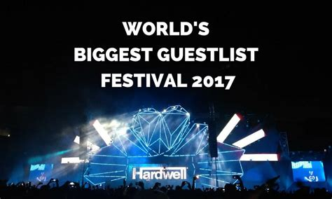 bookmyshow hardwell top 5 songs of hardwell hardwell best albums