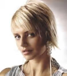 how to cut a choppy hairstyle choppy haircut hair style provenhair