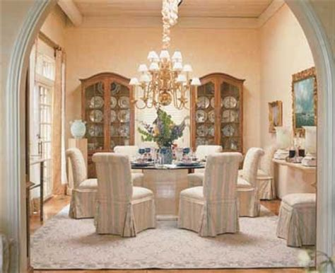 how to decorate dining room dining room decorating ideas howstuffworks