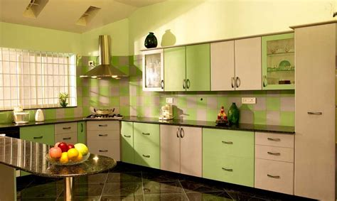 Chimney Images With Price - buy kitchen chimney from top brands in guwahati at
