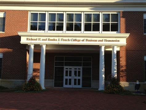 Mba In Boone Nc by 17 Best Images About Education Grad Schools In The Usa