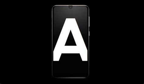 Samsung Galaxy A80 Geekbench by Samsung Galaxy A80 Powered By Snapdragon 675 Lands On Geekbench Gizmochina