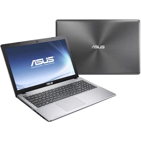 Laptop Asus May Cu laptop asus x550jk xx116d cu procesor intel 174 core i7 4710hq 2 50ghz haswell 4gb 1tb nvidia