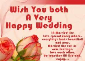 happy married wishes 50 best happy wedding wishes greetings and images picsmine