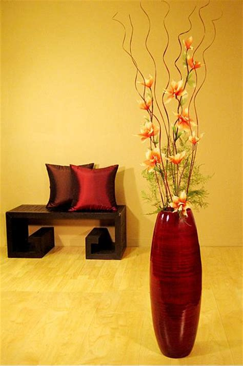 decorating a vase vases sale