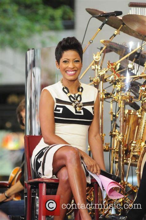 did tamron hall get fired from the today show 114 best images about tamron hall on pinterest more best