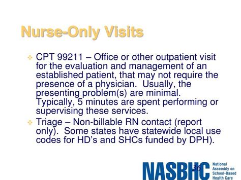 Office Visit Cpt Code Cpt Code For Established Patient Office Visit The In S